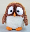 Bird Soft Toy (M)