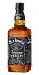 Bottle of Jack Daniels Whiskey (70cl)