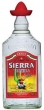 Bottle of Sierra Tequila Silver (70cl)