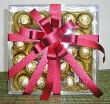 Box of 24 Ferrero Rocher Chocolates (XL)