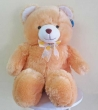 Brown Bear G Soft Toy (L)