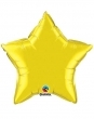 Floating Foil Balloon - You Are A Star (with Message) (L)