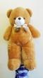 Giant Bear Soft Toy C (XL)