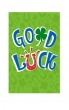 Good Luck Card (Printed) 1