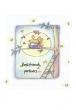 Love Card (Printed) 7