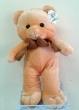 Super-Soft Bear Soft Toy